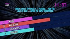 The Jackbox Party Pack 4 Screenshot 5