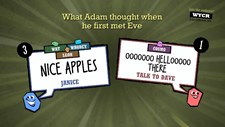 The Jackbox Party Pack 2 Screenshot 7