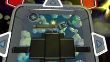 Nebulous Screenshot 6