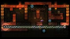 Escape Goat 2 Screenshot 5
