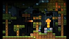 Escape Goat 2 Screenshot 3