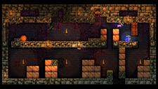 Escape Goat 2 Screenshot 1