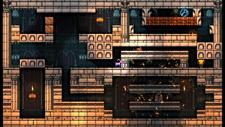 Escape Goat 2 Screenshot 6