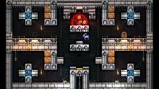 Escape Goat 2 Screenshot 7