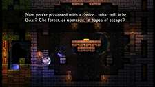 Escape Goat 2 Screenshot 2