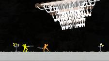 Nidhogg Screenshot 4