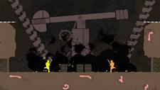 Nidhogg Screenshot 6