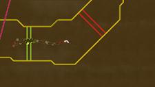 Flywrench Screenshot 4