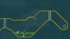 Flywrench Screenshot 7