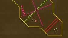 Flywrench Screenshot 2