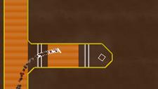 Flywrench Screenshot 1