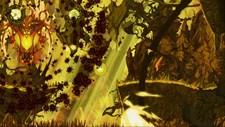 Aaru's Awakening Screenshot 1