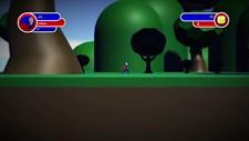 Attacking Zegeta 2 Screenshot 4