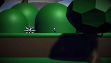 Attacking Zegeta 2 Screenshot 1