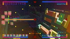 THE BIT.TRIP Screenshot 6
