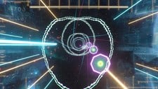 Laserlife Screenshot 2