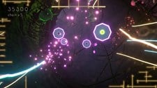 Laserlife Screenshot 7