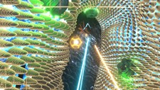 Laserlife Screenshot 4