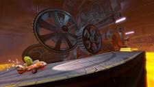 Runner3 Screenshot 5