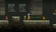 The Path of Motus Screenshot 8