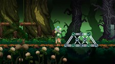 The Path of Motus Screenshot 3