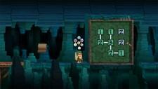 The Path of Motus Screenshot 4