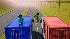 Gang Beasts Screenshot 6