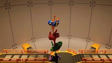 Gang Beasts Screenshot 2