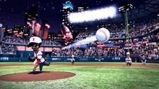 Super Mega Baseball Screenshot 6