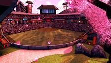 Super Mega Baseball Screenshot 7
