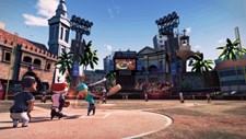 Super Mega Baseball Screenshot 8
