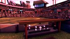Super Mega Baseball Screenshot 3