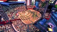 Super Mega Baseball Screenshot 4