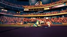 Super Mega Baseball Screenshot 5