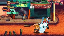 99Vidas Screenshot 6