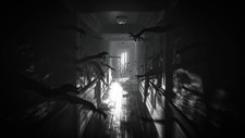 Layers of Fear 2 Screenshot 4