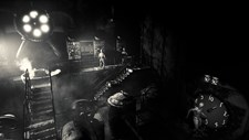 Layers of Fear 2 Screenshot 3