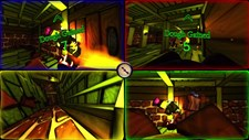 The Bread Pub Brawlers Screenshot 6