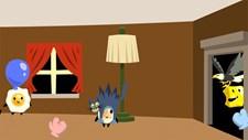 Butter & Friends: Babysitter Sim Screenshot 3