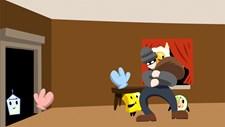 Butter & Friends: Babysitter Sim Screenshot 5