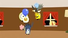Butter & Friends: Babysitter Sim Screenshot 1