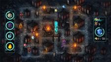 Nutjitsu Screenshot 7
