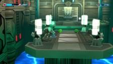 Yorbie: Episode One Screenshot 2