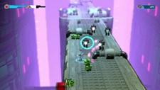 Yorbie: Episode One Screenshot 8