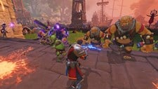 Orcs Must Die! Unchained Screenshot 1