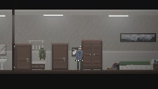 Uncanny Valley Screenshot 7