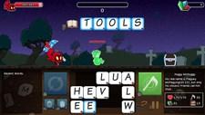 Letter Quest Remastered Screenshot 6