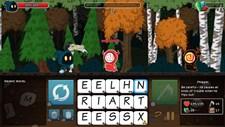 Letter Quest Remastered Screenshot 3