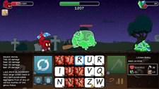 Letter Quest Remastered Screenshot 4