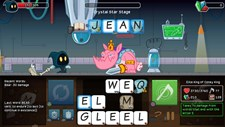 Letter Quest Remastered Screenshot 5